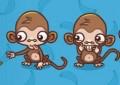Monkey n Ban...