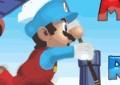 Mario on Rop...