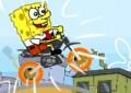 Spongebob Su...