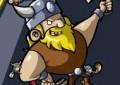 Viking Deliv...