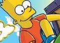 Bart Boardin...