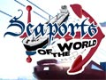 SeaSports