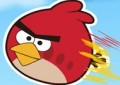 Angry Birds ...