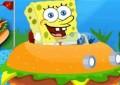 SpongeBob Bu...