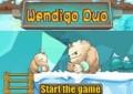 Wendigo Duo