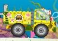 Spongebob Pl...