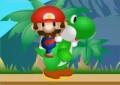 Mario in Ben...