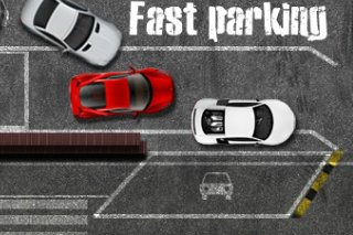 Fast Parking