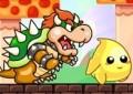 Mario Great ...