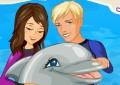 My Dolphin ...