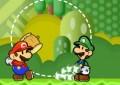 Mario Feed Y...