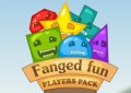 Fanged Fun P...