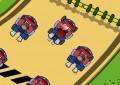 Mario Buggy ...