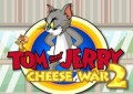Tom and Jerry Cheese War 2