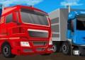 Ads Truck Ra...