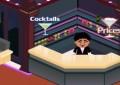 Nightclub Ty...