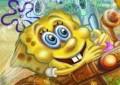 Spongebob Tr...