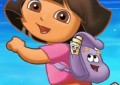 Dora Pencil ...