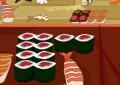 Sushi statio...