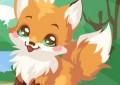 Fox Care