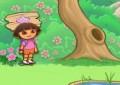 Dora Explore...
