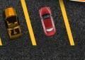 Car Trailer ...