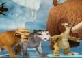Ice Age 4 - ...