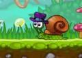Snail Bob 5 ...