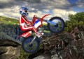 Motocross Ma...