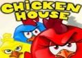 Chicken Hous...