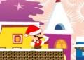 Mario Super ...