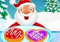 Christmas Co...