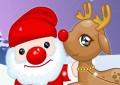 Christmas Cu...