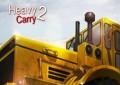 Heavy Carry 2