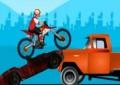 Extreme Bike...