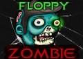 Floppy Zombi...
