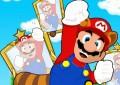 Mario Mirror...