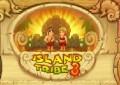 Island Tribe...