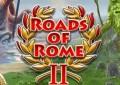 Roads of Rom...
