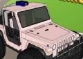 Crazy Jeep P...