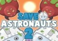 Save Astrona...