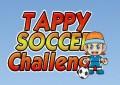 Tappy Soccer...