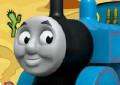 Thomas In Me...