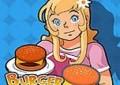 Burger Resta...