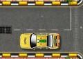 Yellow Cab T...