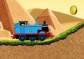 Thomas In Eg...