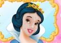 Snow White M...