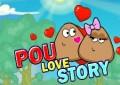 Pou Love Sto...