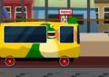 Mini Train D...