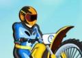 Motorbike Fe...